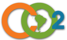 CO2 Admissions Logo